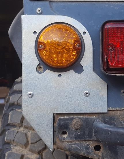 Cover Cantonale Taglio BASSO_Land Rover_dave4x4_10